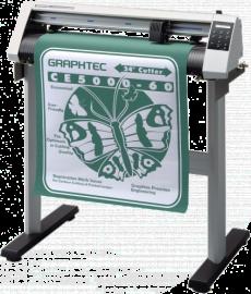 graphtec-CE5000-60