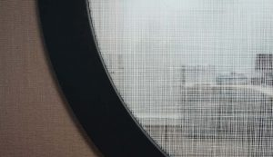 Décoration de vitrine administration, Décoration de vitrine Dijon, Décoration de vitrine côte d'or