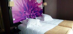 Tête de lit Décoration Dijon, Tête de lit Décoration chambre d'hôte,Tête de lit Décoration hôtel