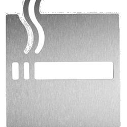agencement signalétique intérieure, décoration signalétique intérieure, agencement décoration dijon