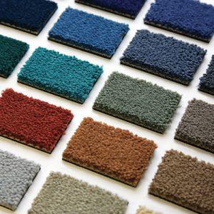 tapis personnalisés coloré, tapis personnalisés Dijon, tapis personnalisés commerce
